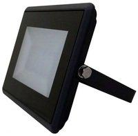 Прожектор уличный LED OSRAMVANCE ECO FLOODLIGHT 50W/3600/4000K BK