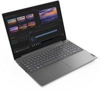 Ноутбук Lenovo V15 (82C500FYRA)