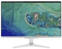 Cистемный блок-моноблок Acer Aspire C27-865 (DQ.BCNME.007)