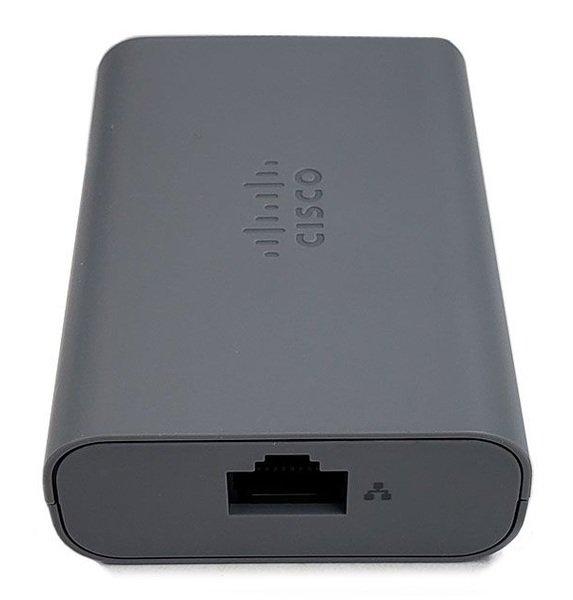 Купить Опции к сетевому оборудованию, Блок Питания Cisco 8832 PoE (Power over Ethernet) Accessories Spare