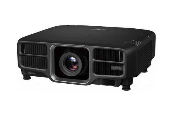 Инсталляционный проектор Epson EB-L1495U (3LCD, WUXGA, 9000 ANSI Lm, LASER) (V11HA16140) фото