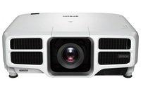 Инсталляционный проектор Epson EB-L1750U (3LCD, WUXGA, 15000 lm, LASER) (V11H892040)