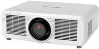 Инсталляционный проектор Panasonic PT-MZ770E (3LCD, WUXGA, 8000 ANSI lm, LASER)