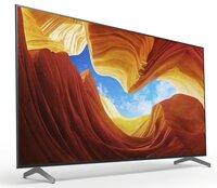 Телевизор SONY 75XH9096 (KD75XH9096BR2)