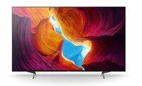 Телевизор SONY 65XH9505 (KD65XH9505BR2)