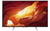 Телевизор SONY 49XH8596 (KD49XH8596BR)