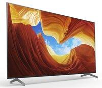 Телевизор SONY 55XH9096 (KD55XH9096BR)