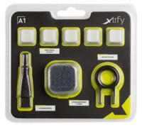 Набор для улучшения клавиатуры Xtrfy A1 (XG-A1)