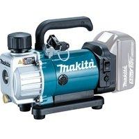 Насос вакуумный Makita DVP 180 Z