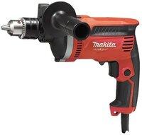 Дрель ударная Makita M8100KX2 + комплект ручного и расходного инструмента
