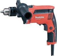 Дриль ударний Makita M8103KX2+комплект ручного і витратного інструменту