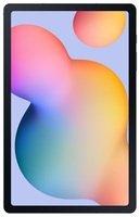 "Планшет Samsung Galaxy Tab S6 Lite 10.4"" LTE 4/64Gb Gray"