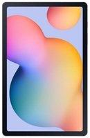 "Планшет Samsung Galaxy Tab S6 Lite 10.4"" LTE 4/64Gb Pink"