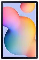 """Планшет Samsung Galaxy Tab S6 Lite 10.4"""" WiFi 4/64Gb Pink"""