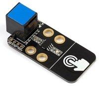 Датчик прикосновения Makeblock Me Touch Sensor