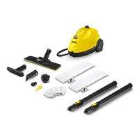 Пароочиститель Karcher SC 2 EasyFix Premium yellow
