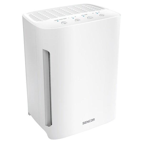 Купить очиститель воздуха дайсон в киеве dyson humidifier увлажнитель