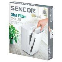 Фильтр для очистетеля воздуха Sencor SHX005