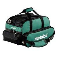 Сумка для инструментов Мetаbо (маленькая) (657006000)