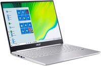 Ноутбук Acer Swift 3 SF313-52 (NX.HQXEU.002)