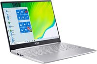 Ноутбук Acer Swift 3 SF313-52 (NX.HQWEU.008)