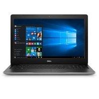 Ноутбук Dell Inspiron 3593 (I3558S3NDW-75S)