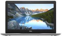 Ноутбук Dell Inspiron 3793 (I3758S2DDL-70S)