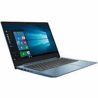Ноутбук LENOVO IdeaPad Slim 1-14AST-05 (81VS002JRA)