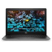 Ноутбук Dell Inspiron 3593 (I3538S3NIL-75S)