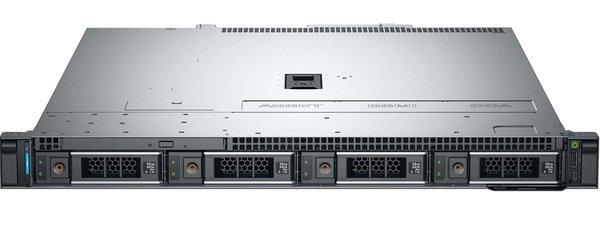 Сервер Dell EMC R240 4LFF  (210-R240-2278G)