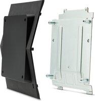 Адаптер для крепления HP ProOne 600/400 G4 VESA Plate