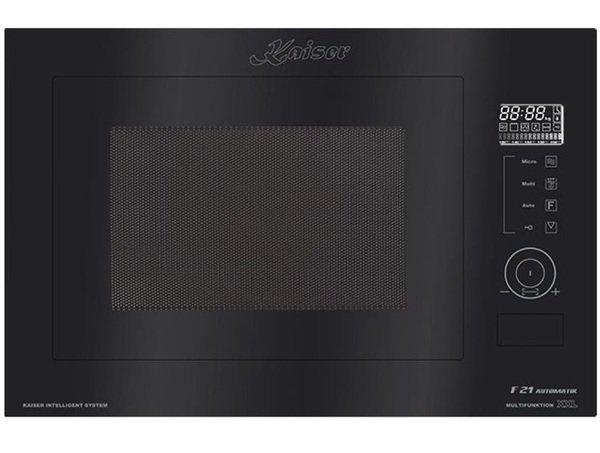 Купить Встраиваемые микроволновые печи, Встраиваемая микроволновая печьKaiser EM2510
