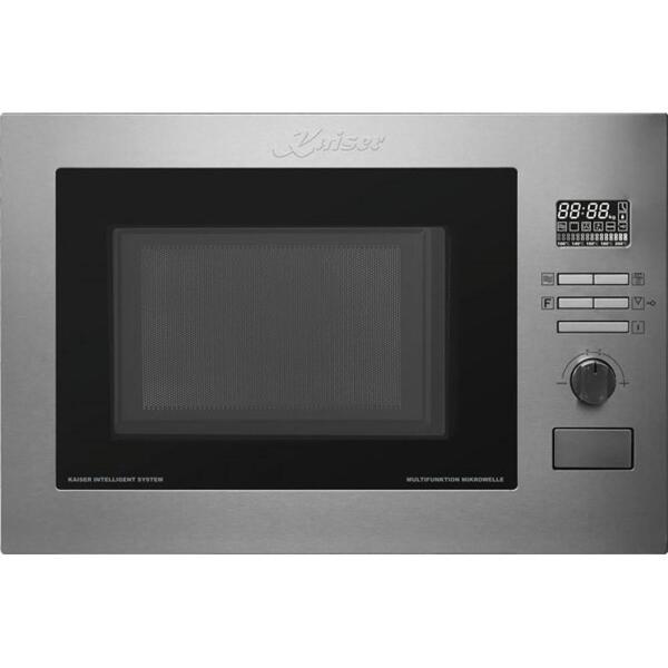 Купить Встраиваемые микроволновые печи, Встраиваемая микроволновая печь Kaiser EM2520