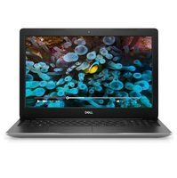 Ноутбук Dell Inspiron 3593 (I3558S2NDL-75S)