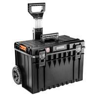 Модульний ящик для инструментов NEO на колесиках