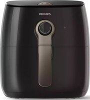 Мультипечь Philips Viva Collection HD9721/1