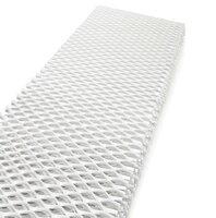 Фильтр для увлажнителя воздуха Philips HU4136/10