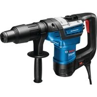 Перфоратор Bosch Professional GBH 5-40