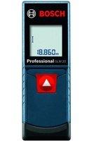 Далекомір Bosch GLM 20 (0601072E00)