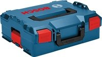 Ящик для инструментов Bosch L-BOXX 136 Professional (1600A012G0)