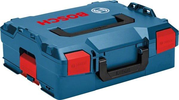 bosch Ящик для инструментов Bosch L-BOXX 136 Professional (1600A012G0)
