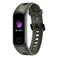Фитнес-браслет Honor Band 5i (ADS-B19) Olive Green