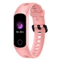 Фитнес-браслет Honor Band 5i (ADS-B19) Coral Pink