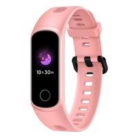 Фитнес-браслет Honor Band 5i (ADS-B19) Coral Pink