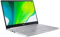 Ноутбук Acer Swift 3 SF314-42 (NX.HSEEU.00K)