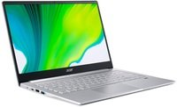 Ноутбук Acer Swift 3 SF314-42 (NX.HSEEU.00M)