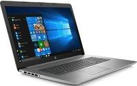 Ноутбук HP 470 G7 (9TX63EA)