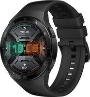 Смарт-часы Huawei GT 2e Graphite Black