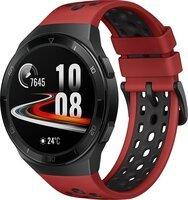 Смарт-часы Huawei GT 2e Lava Red