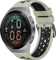 Смарт-часы Huawei GT 2e Mint Green